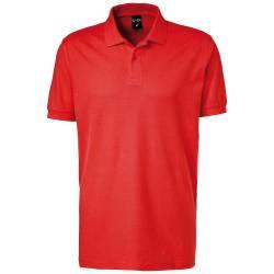 copy of Herren - Poloshirt 982 von EXNER / Farbe: navy  / 100% Baumwolle - 1