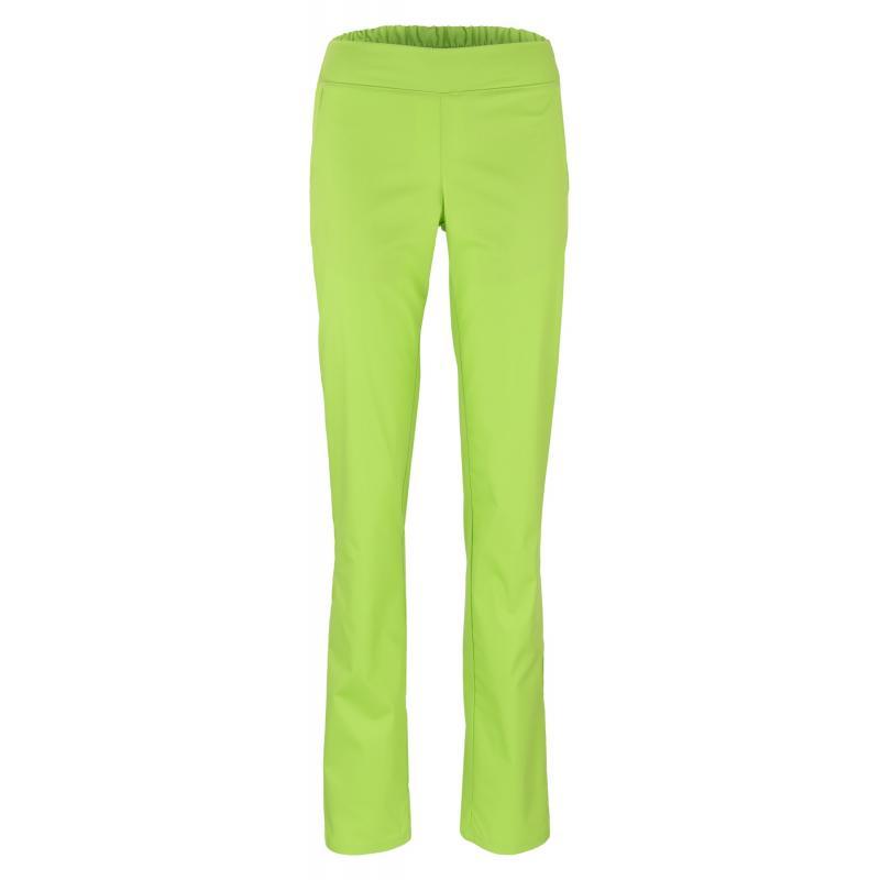 Damenhose 2447 von BEB / Farbe: apple / Stretchgewebe - 49% Baumwolle 48% Polyester 3% Elasthan - | MEIN-KASACK.de