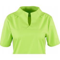 Damen -  Kasack 2369 von BEB / Farbe: apple / 49% Baumwolle 48% Polyester 3% Elastolefin - | MEIN-KASACK.de | kasack | k