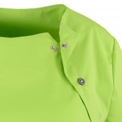 Kasack 2373 von BEB / Farbe: apple / 49% Baumwolle 48% Polyester 3% Elastolefin - | MEIN-KASACK.de