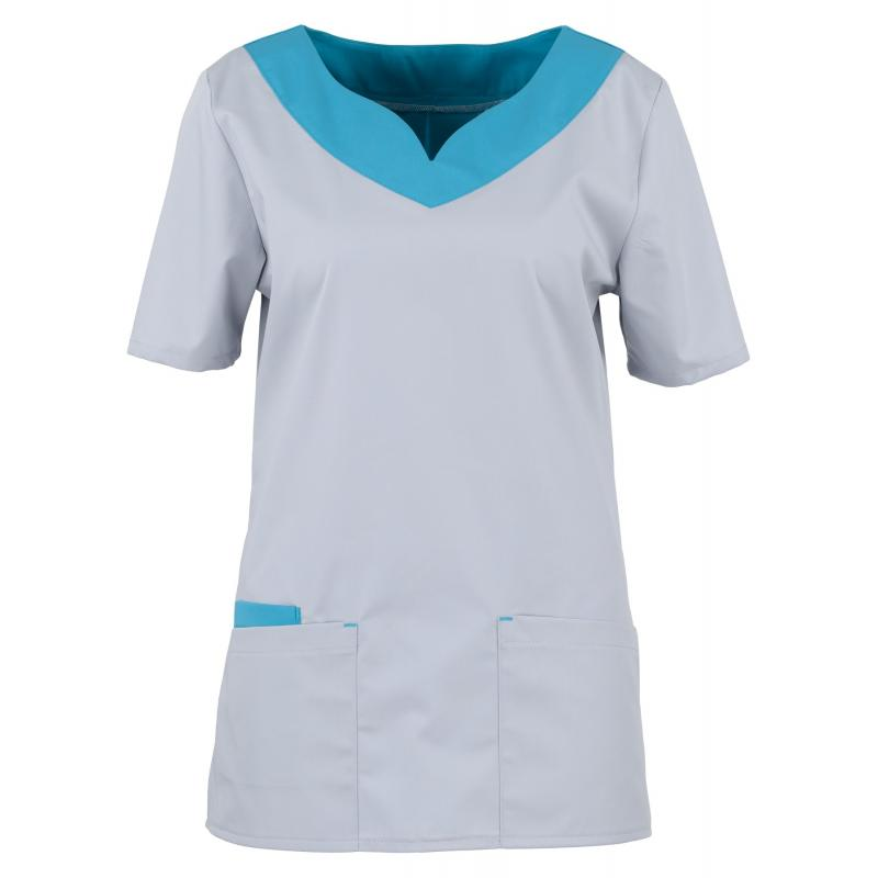 Ihr Online Shop für KASACKS von BEB GRAU - KASACK - Kasack Medizin - Kasack Pflege