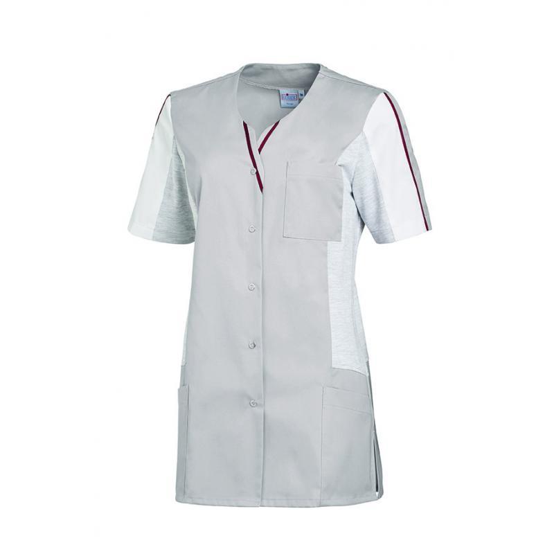 Ihr Online Shop für KASACK von LEIBER GRAU - KASACK - Kasack Medizin - Kasack Pflege