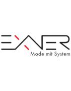 PFLEGEBEKLEIDUNG von EXNER im ANGEBOT ► MEIN-KASACK.de