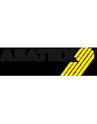 ALLE MARKENARTIKEL von ASATEX im ANGEBOT | Wenn Kasack, dann MEIN-KASACK.de | Onlineshop für Kasacks in der Altenpflege, Krankenhäuser und medizinische Berufe | Kasacks - Schlupfjacken - Kittel - PayPal Plus - Amazon Pay - Rechnung - LEIBER - EXNER - BEB