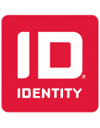 PFLEGEBEKLEIDUNG von ID im ANGEBOT ► MEIN-KASACK.de