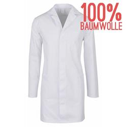 Ihr Online Shop für ÄRTZEKITTEL aus 100% BAUMWOLLE - ÄRTZEKITTEL - Arztkittel - Laborkittel