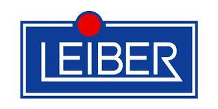 NEU - EXKLUSIVE LEIBER KOLLEKTION 2020