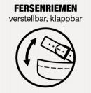 FERSENRIEHMEN FEST.png