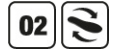 ABEBA 77021