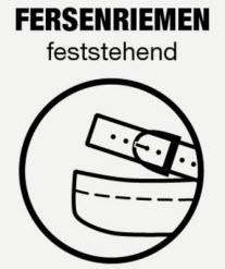 FERSE FESTSTEHEND.jpg