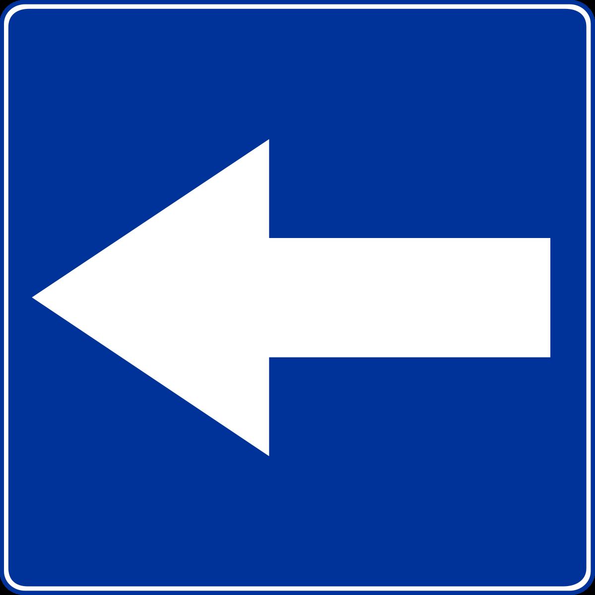 PFEIL 2 - nach links.png