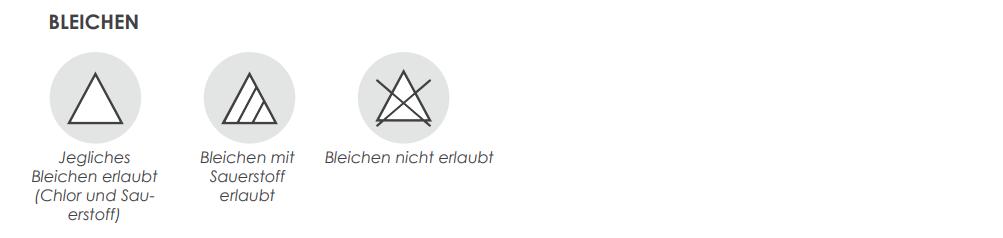 BLEICHEN SYMBOLE auf MEIN-KASACK.de