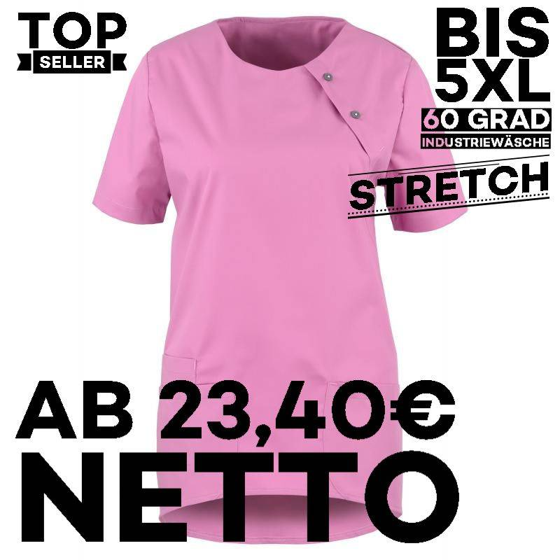 STRETCH-DAMENKASACK - 2373 - MEIN-KASACK.de