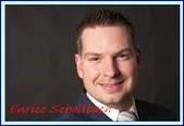 Enrico Schollbach - MEIN-KASACK.de