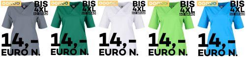 MEGA DEALS - KASACK für 13 Euro n.