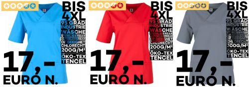 MEGA DEALS - KASACK für 17 Euro n.
