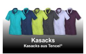 3456 KASACK TEAMDRESS.png