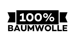 100% Baumwoll Kasack auf MEIN-KASACK.de