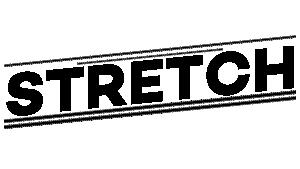 STRETCH HOSE auf MEIN-KASACK.de