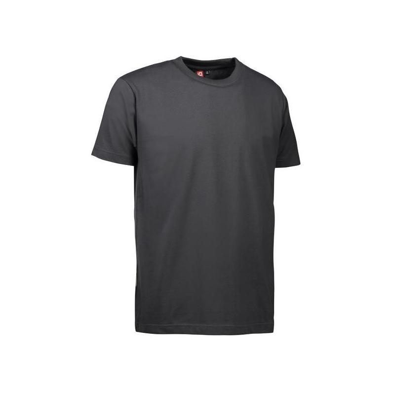 Heute im Angebot: PRO Wear Herren T-Shirt 300 von ID / Farbe: koks / 60% BAUMWOLLE 40% POLYESTER jetzt günstig kaufen