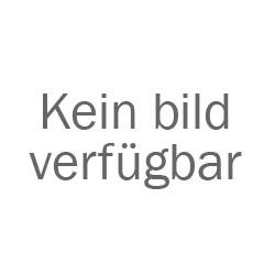 Mein-Kasack.de